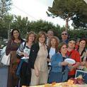 La Tiella e l'Oliva di Gaeta 2006