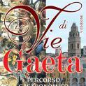 Le Vie di Gaeta – Vª edizione