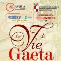 Le Vie di Gaeta 2005