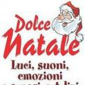 Dolce Natale 2003