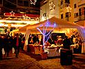 Dolce Natale 2008