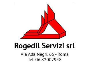Rogedil